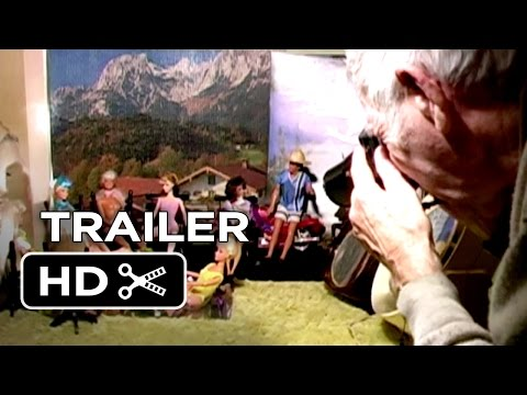 A still of the Magical Universe movie trailer on New Movies on DVD