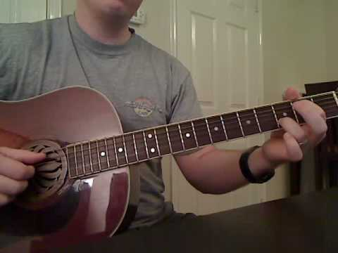 Jewel - Tabs and Chords | ULTIMATE-TABS.COM