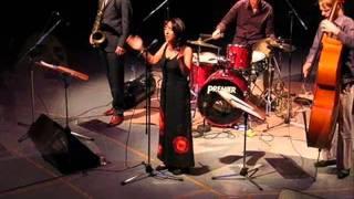 تحميل اغاني لاني اغني, شربل روحانا ريما خشيش MP3
