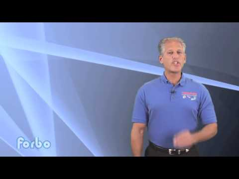Forbo Certification - YouTube
