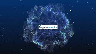 cryptoknowmics-getting-decentralized