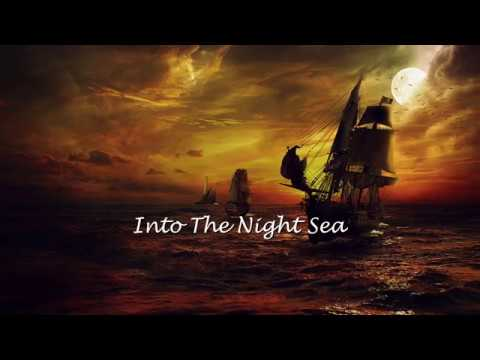 Into The Night Sea