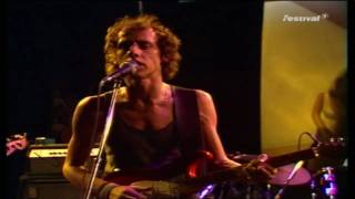 Dire Straits - News [Rockpalast -79 ~ HD]