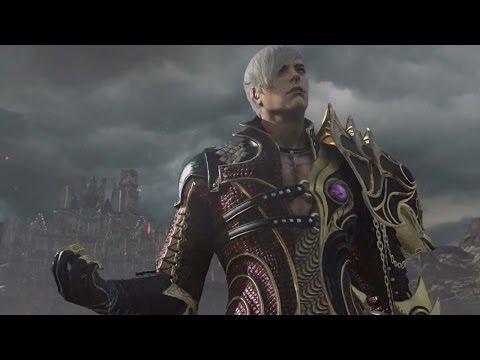 Kingdom Under Fire 2 (PC) - Steam Key - GLOBAL - 1