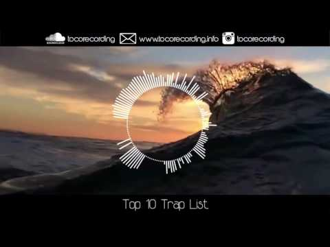 Top 10 Trap List | Panca Borneo ( Horsey ) Selection Mp3