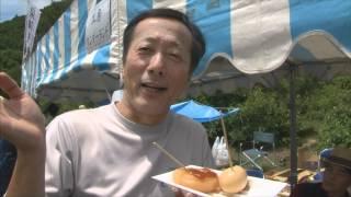 旅レポ【福島県】高清水自然公園のひめさゆり