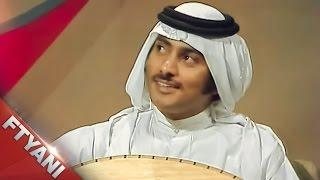 اغاني طرب MP3 سيدي يا سيد ساداتي - جابر جاسم تحميل MP3