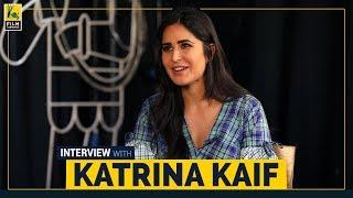 Katrina Kaif Interview with Anupama Chopra   Zero   Film Companion