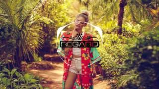 DJ Snake ft. Justin Bieber – Let Me Love You (Regard Remix ft. Emma Heesters Cover)