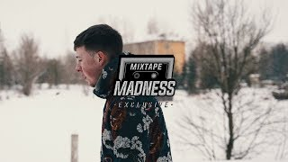 Chris Cash   Offside (Music Video) | @MixtapeMadness