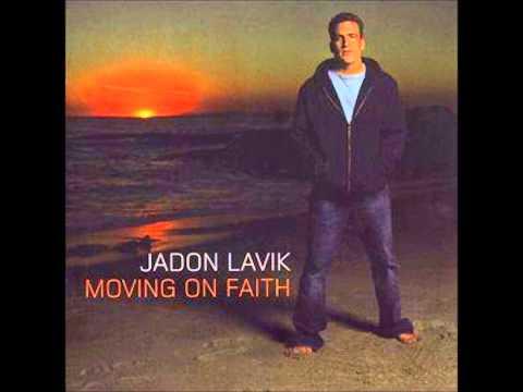 this day jadon lavik