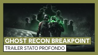 Sam Fisher in Stato Profondo - SUB ITA