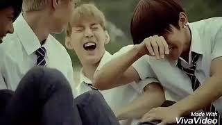 Kore Klip - Imran Khan Satisfya