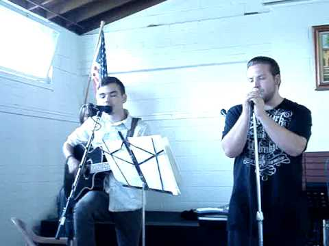twobefore one performs an eviction notice at dana point calvary