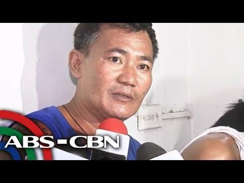 [ABS-CBN]  TV Patrol: 2 umano'y tulak ng droga patay sa buy-bust sa QC