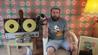 Der beste DJ-Kopfhörer? Sennheiser HD25 vs AIAIAI TMA-2