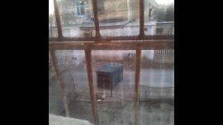 turkmen prikol - tuwalet yykyldy)))