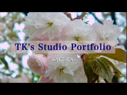 SNS動画編集加工いたします 低価格で、高品質な動画編集を心がけます。 イメージ1
