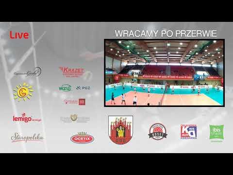 Finał MP Młodzików - Grudziądz 2020 | LIVE