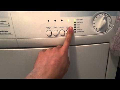 Grundig gta g wärmepumpentrockner youtube download