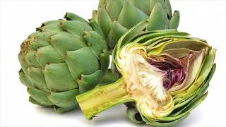 Artichoke Leaf And Omega -3-Fatty Acid Works Well To Treat High Blood Cholesterol - How TO Use