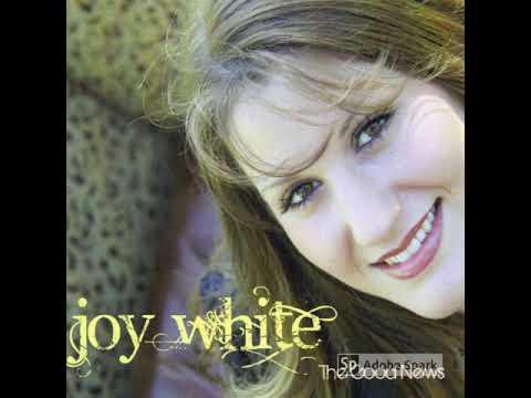 Raising a Standard - Joy White