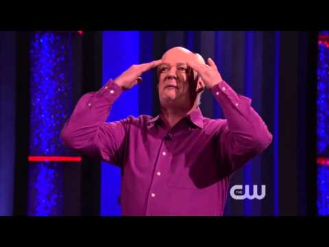 Whose line is it anyway NEW Hollywood Director Season 9