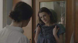 Кадры из фильма Брак за решеткой