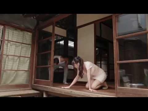 [AV Idol ]-Kuroki Kotone-Idjiri-黒木琴音-Japanese daughter(娘) In Law-