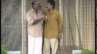 Uthiri Pookal - Episode - 10