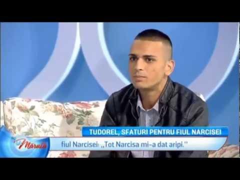 Un bărbat din Reșița care cauta femei singure din București