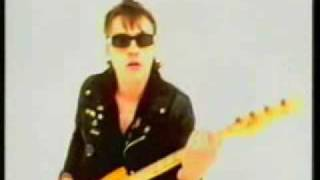 The Damned - Smash It Up (Part 1 & 2)