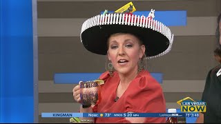 Don Your Derby Hats To Benefit Help Of Southern Nevada