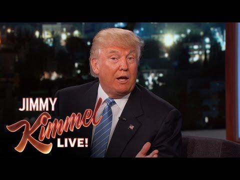 donald trump is willing to debate bernie sanders