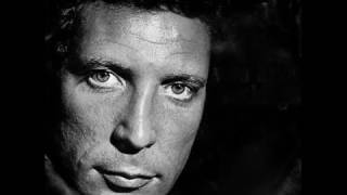 Tom Jones how to dream The Impossible Dream
