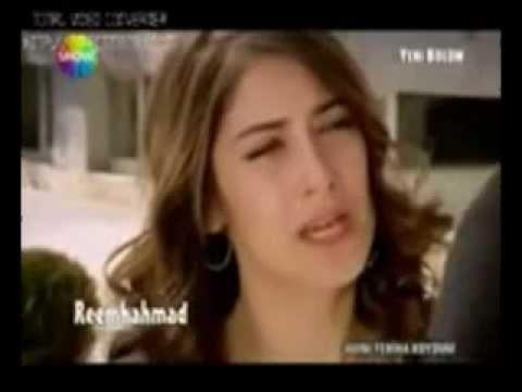 Fariha Farsi1