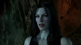 Middle earth : Shadow of war HD Gameplay part 5 #Loopgaming