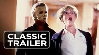 Halloween II Movie