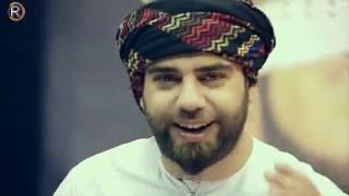 علي السالم - على الون ( جلسات الرماس 2 )  - Offical Video) Ali Alsalem / Ala Alwn)