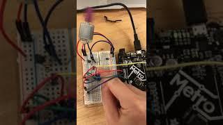 Lesson 3 Motor