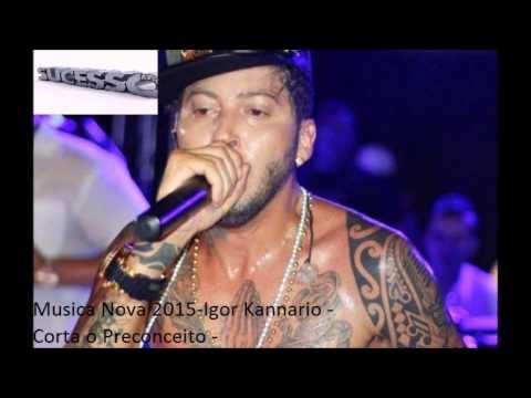 Arrepiou / A Favela Corta - A Bronkka