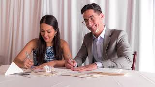 Wedding RSVP Tips!