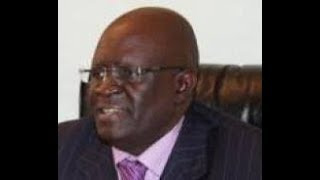 KNEC chair, Prof. George Magoha shares his remarks on KCPE results 2017