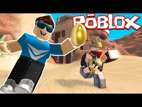 Hacking Roblox Hospital Rproleplay Roblox Walkthrough I M Having A Baby With Azzyland Hospital Roleplay By Teamepiphany Game Video Walkthroughs