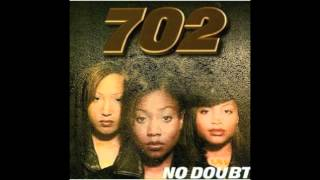Steelo - 702 ft Missy [No Doubt] (1996) (Jenewby.com)