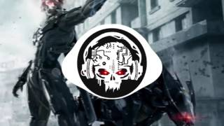 DJ Fresh vs. Diplo - Earthquake (Excision & The Frim Remix)