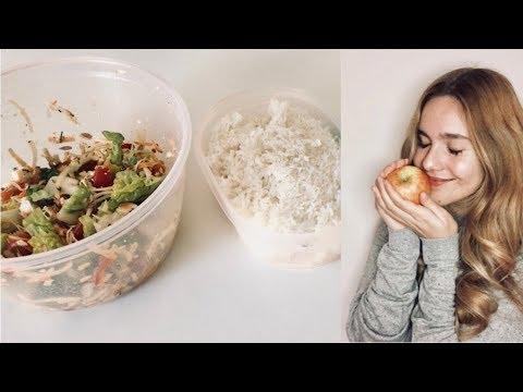 Energy diet smart dynya el programa del adelgazamiento