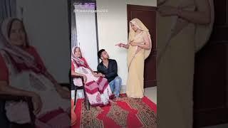 Taqdeerwala - ฟรีวิดีโอออนไลน์ - ดูทีวีออนไลน์ - คลิปวิดีโอ
