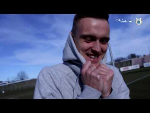 Kulisy meczu Stomil Olsztyn - GKS Tychy 2:0