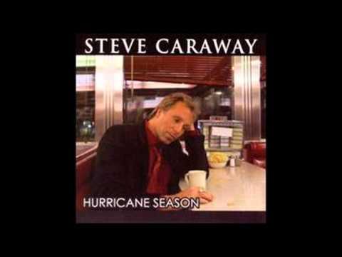 Steve Caraway - Sausage Factory